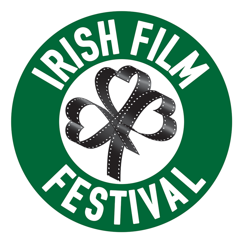 Irish Film Festival