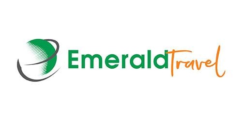 Emerald Travel Melbourne