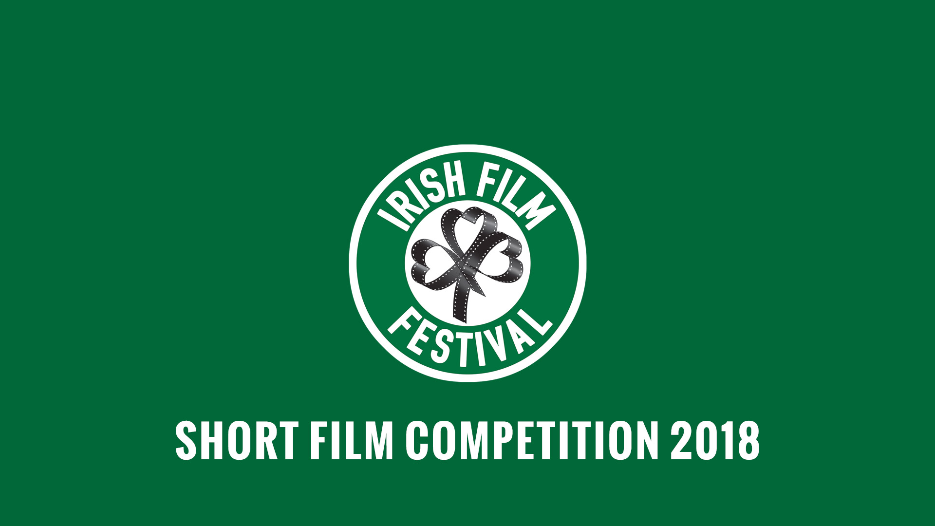 Short Film Competition Screening